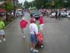 4thparade010