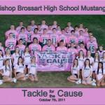 BBHS-Team-Photo